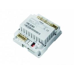 AVS 75 Внешний модуль управления дополнительным контуром Baxi (7105037)